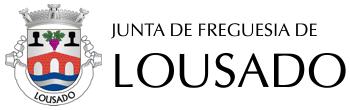 Freguesia de Lousado - Vila Nova de Famalicão