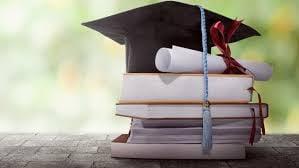 Junta de Freguesia abre candidaturas –  Bolsas de Estudo –  Ensino Superior – ano letivo 2021/22